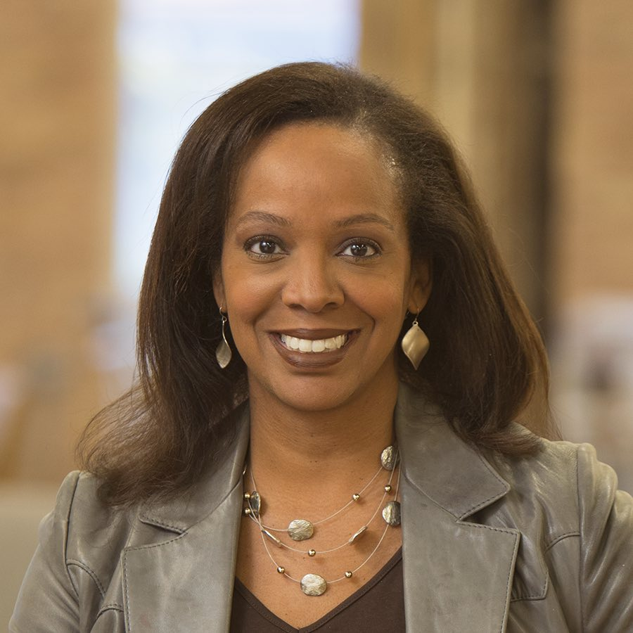 Photo of Evette  Williams